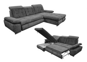 FotoJet 24 300x214 - Visi baldai
