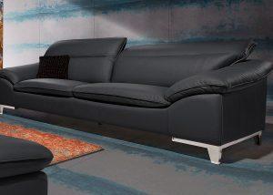 "Minkšta sofa ""Teresa"" 3"