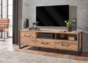 TV staliukas 169cm