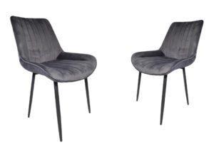 """Kėdės """"Berry 2"""""""